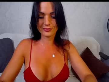 [06-09-20] black_brilliant private sex show from Chaturbate.com