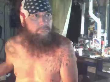 [23-10-21] goodcock4u2fuck record private sex video from Chaturbate