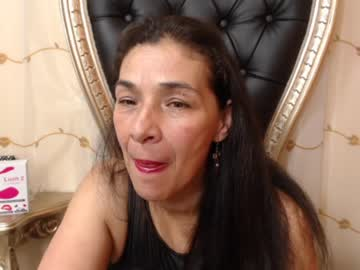 [10-01-20] katia_angel_ record public show video from Chaturbate.com