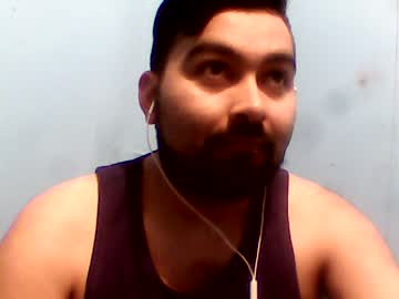 [24-02-20] dvs_92 record cam video from Chaturbate.com