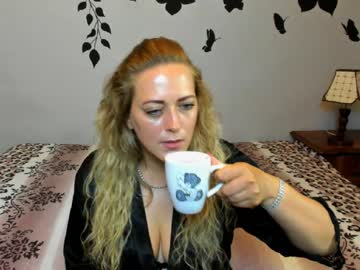 [29-06-20] queensqquirt public webcam from Chaturbate.com