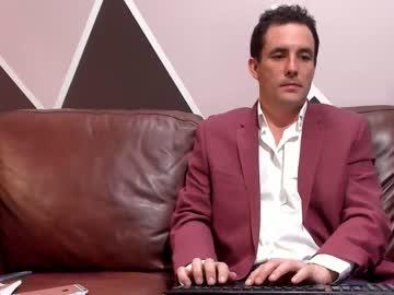 [13-01-20] realcanadiancowboy webcam video from Chaturbate.com