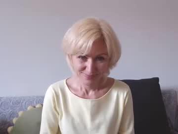 [13-05-20] jasmin18v public webcam from Chaturbate