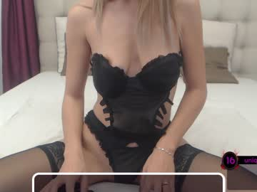 [19-02-20] amyamour record public show from Chaturbate.com