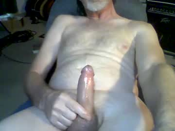 [07-09-20] filthyoldpervert record private webcam from Chaturbate