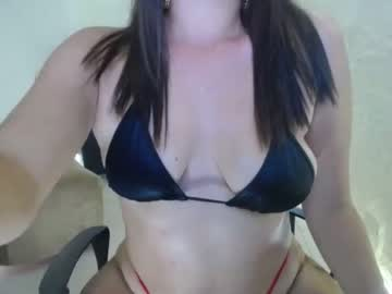 [27-09-20] inisha67 video with toys from Chaturbate