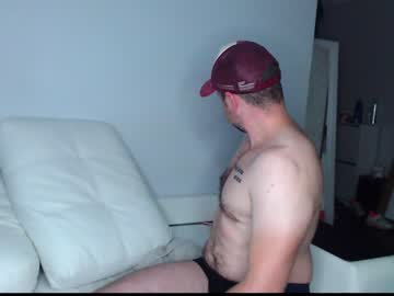 [01-08-21] richard_king_ private webcam from Chaturbate.com