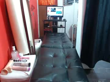 [20-01-20] rosenoirexx webcam show from Chaturbate.com