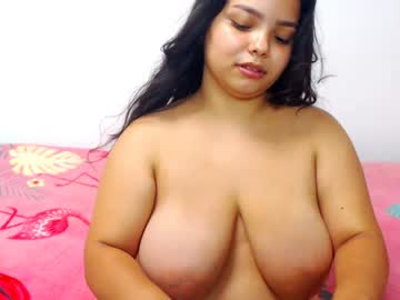 [10-07-20] stefy_nice chaturbate private XXX video