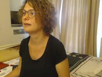 [29-07-20] amoraxx video with dildo from Chaturbate.com