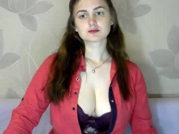 [15-06-20] myownsecret record video with toys from Chaturbate