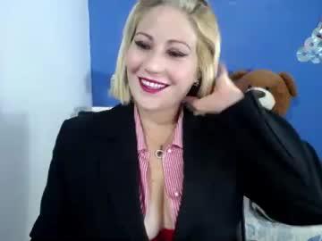 [26-01-21] venecia_olsen record video