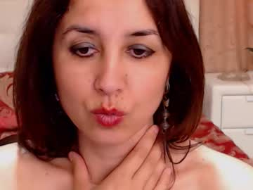 [25-07-20] wetandhairy1 chaturbate cam video