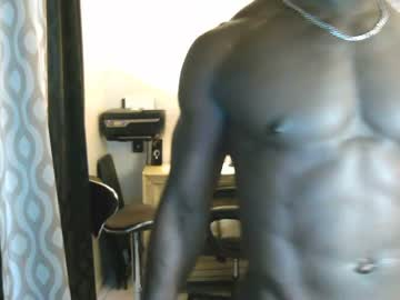[07-07-20] medhai private show from Chaturbate