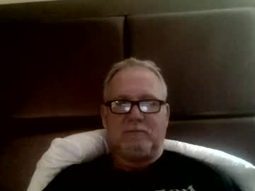 [17-06-21] b_will123 record webcam video from Chaturbate.com