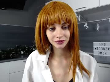 [08-01-21] erikariverra cam show from Chaturbate