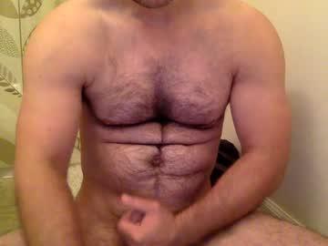 [04-08-20] godsmack69 record public webcam