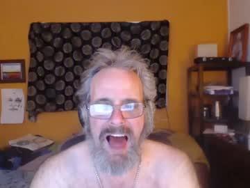 [15-06-20] translvrgeo chaturbate webcam