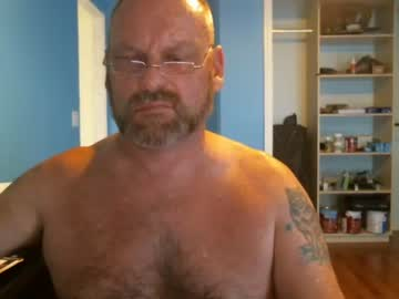 [20-05-20] trj1970 cam video from Chaturbate