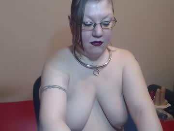[20-03-21] 0000kinky_slave chaturbate nude record