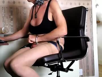 [02-06-20] miranda4444 record show with cum from Chaturbate.com
