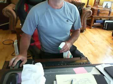 [22-08-20] balancedlife webcam show from Chaturbate.com