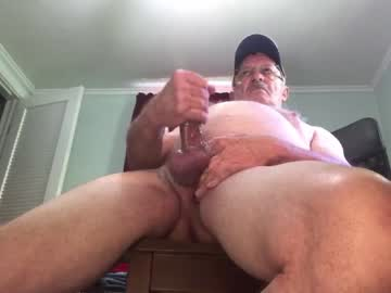 [05-07-20] kabriggs video from Chaturbate