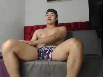 [20-01-21] tomycoler public show from Chaturbate.com