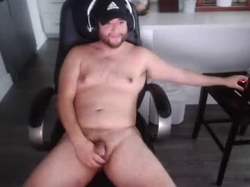 [24-11-20] gaelceja private from Chaturbate