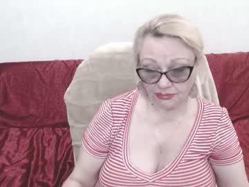 [05-09-20] honey_lady_ record public webcam video from Chaturbate