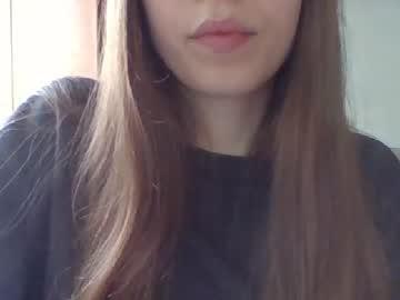 [02-06-20] juliannaofresh chaturbate webcam show