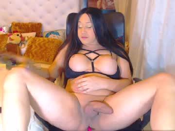 [04-01-20] sexy_nicollett chaturbate private XXX video