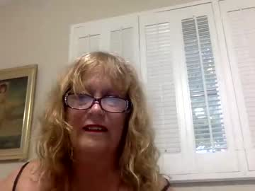 [19-01-20] queenmommanikki chaturbate webcam show