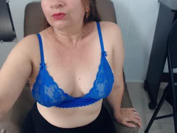 [30-09-20] stepmother_101 chaturbate toying record