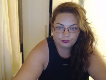 [08-07-20] curvymomylore record webcam show from Chaturbate.com