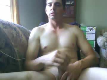 [12-07-20] ksfletch45 record video with dildo from Chaturbate.com