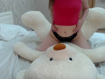 [29-09-20] queen_of_wishes record public webcam from Chaturbate.com