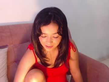 [16-07-21] salome_franco chaturbate webcam record