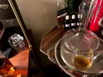 [11-12-20] master_saevus private show from Chaturbate.com