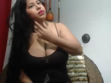 [24-01-21] amber_tylor public webcam video