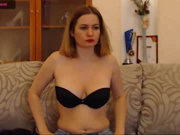 [28-11-20] jenny_new private show from Chaturbate.com