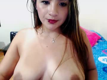 [27-01-20] kittyzevee_ private show