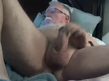 [07-02-20] mrsmilesisback private show from Chaturbate
