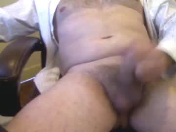 [14-01-21] rodtowers webcam show from Chaturbate