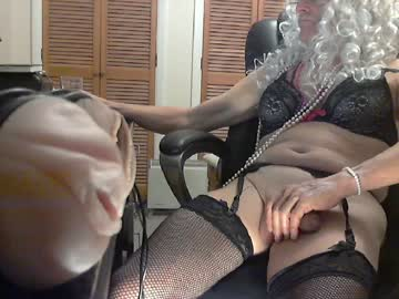 [21-11-20] teresa_cdslut record private XXX video from Chaturbate