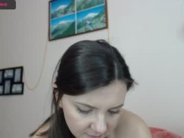 [24-12-20] sugartati premium show video from Chaturbate.com