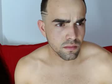 [13-09-21] chris_roland1 record private webcam from Chaturbate