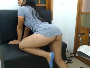sara__lopez