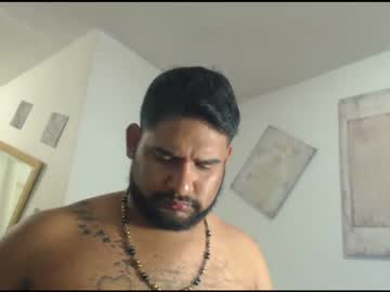 [11-03-20] matheo_parkert show with cum from Chaturbate