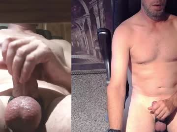 [03-06-20] royvaden record video with toys from Chaturbate